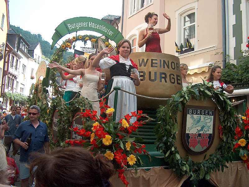 weinfest102