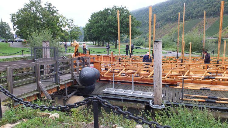 Kellerfest 2012 (Schifssausflug) -002