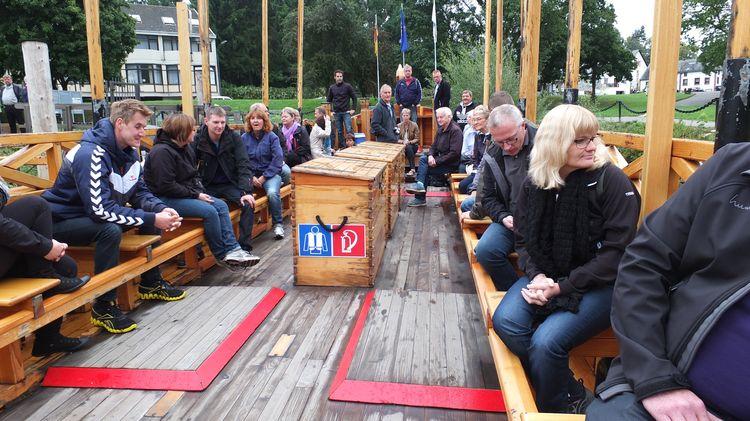 Kellerfest 2012 (Schifssausflug) -004