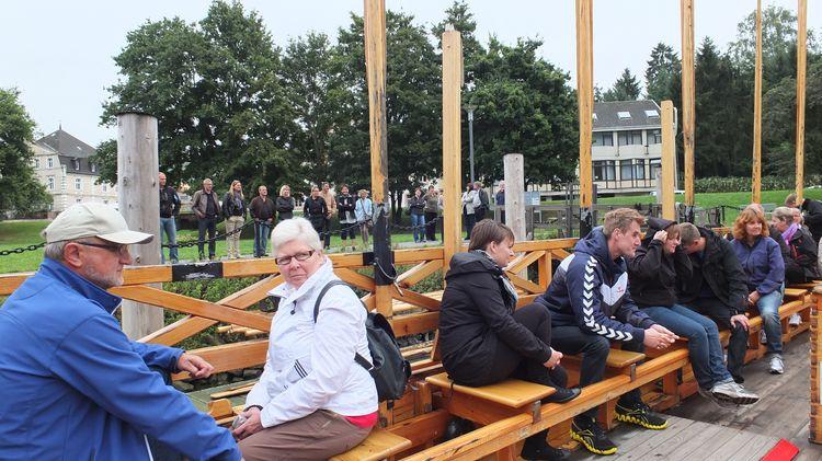 Kellerfest 2012 (Schifssausflug) -005