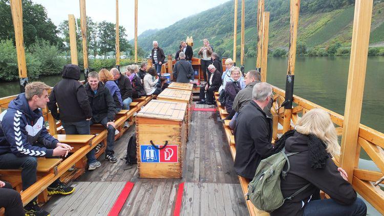 Kellerfest 2012 (Schifssausflug) -007