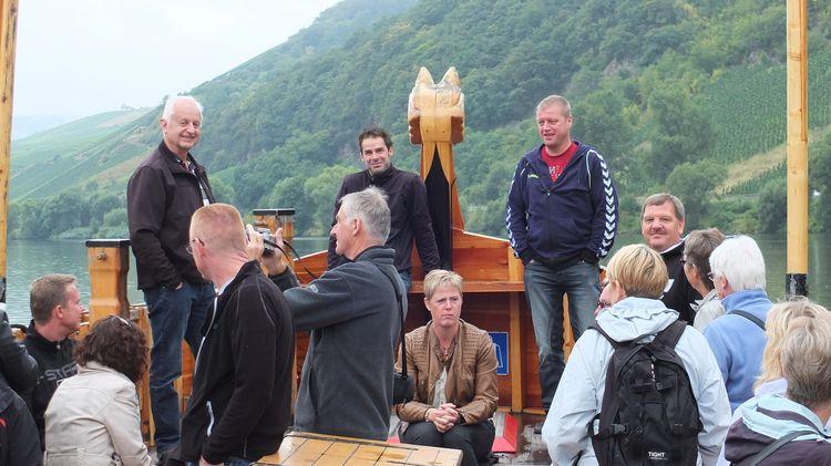 Kellerfest 2012 (Schifssausflug) -010