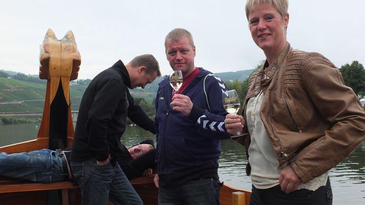 Kellerfest 2012 (Schifssausflug) -014