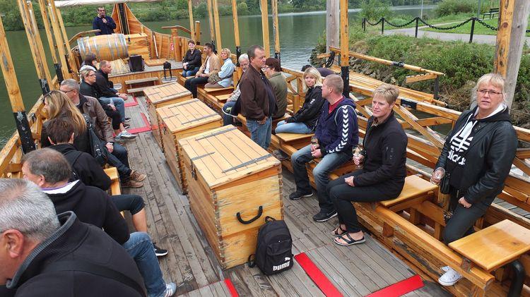 Kellerfest 2012 (Schifssausflug) -026