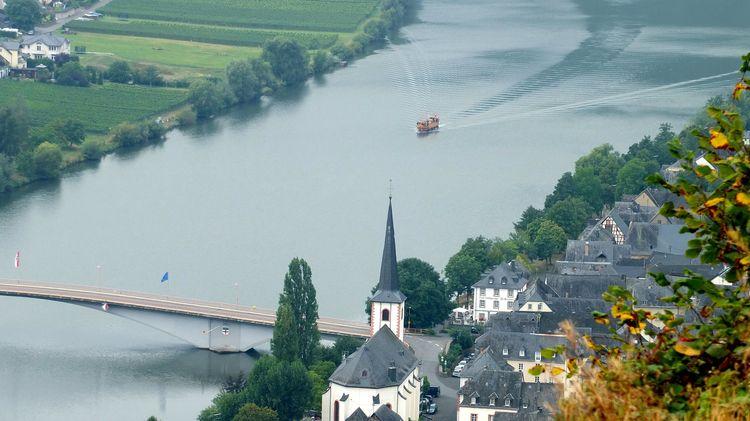 Kellerfest 2012 (Schifssausflug) -034