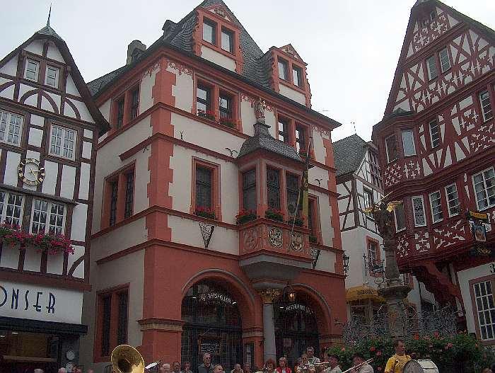 2006-09-17_Rundgang_Bernkastel11