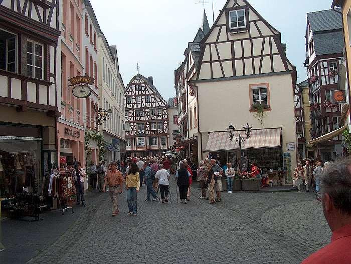 2006-09-17_Rundgang_Bernkastel13