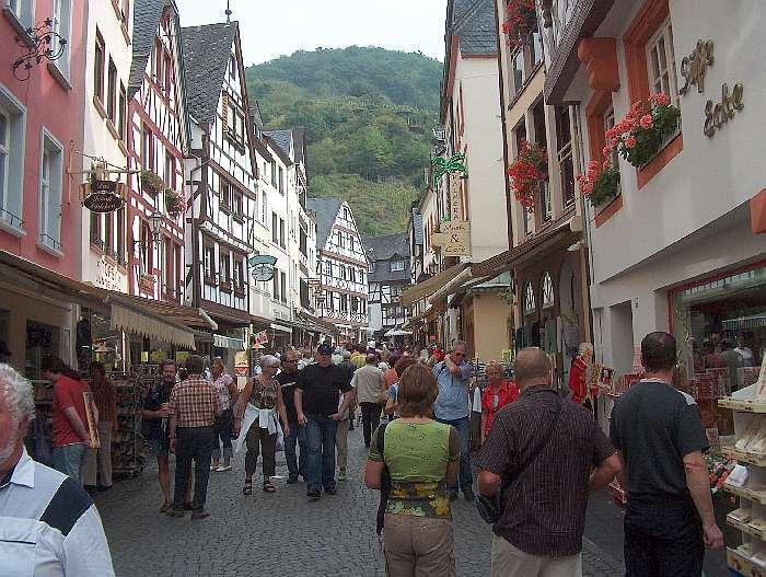 2006-09-17_Rundgang_Bernkastel14