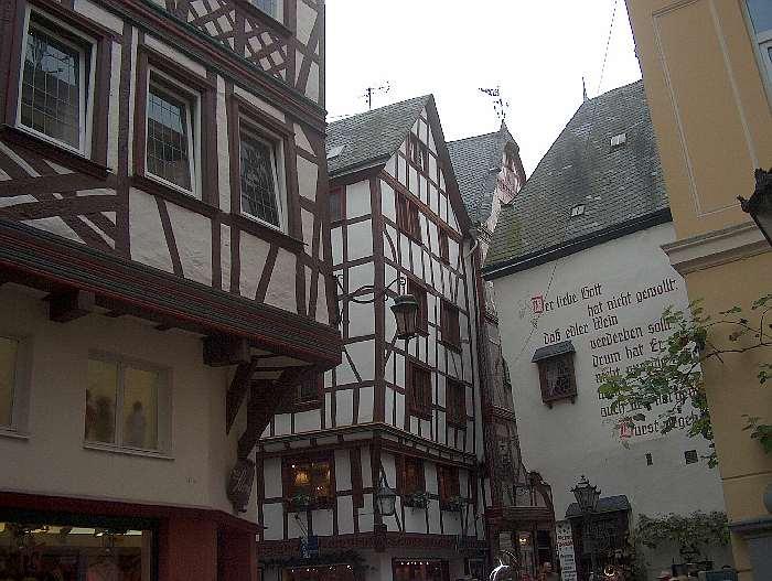 2006-09-17_Rundgang_Bernkastel5