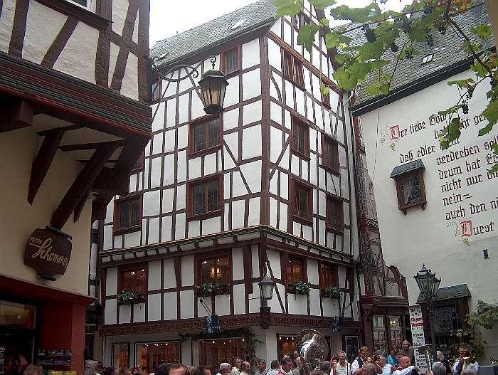 2006-09-17_Rundgang_Bernkastel6