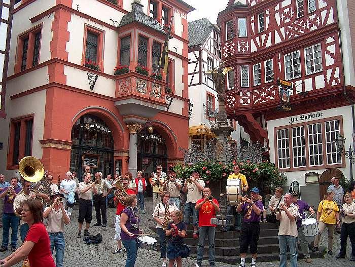 2006-09-17_Rundgang_Bernkastel9