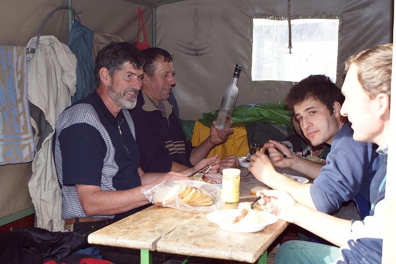 2008-10-26 Traubenlese letzter Tag im Wintricher Simonsberg-13