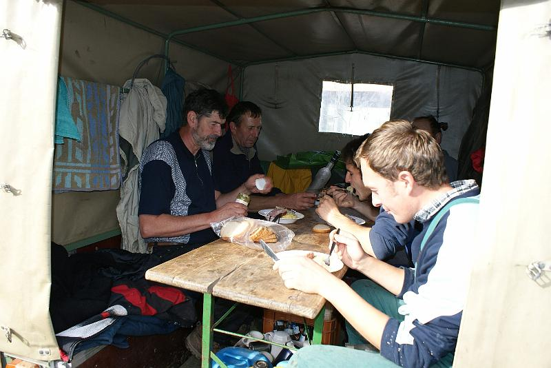 2008-10-26 Traubenlese letzter Tag im Wintricher Simonsberg-14