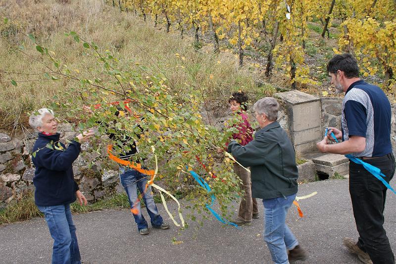 2008-10-26 Traubenlese letzter Tag im Wintricher Simonsberg-44
